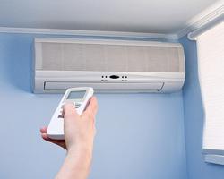 Société Lédergues - Lédergues - Chauffage et climatisation