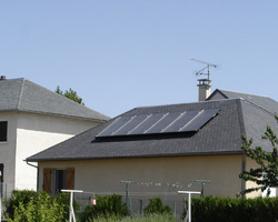 Société Lédergues - Lédergues - Nos réalisations